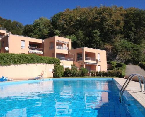 MA014A Lago Como San Siro appartamento (29)