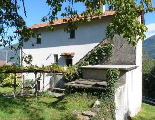 boliger til salg i italien